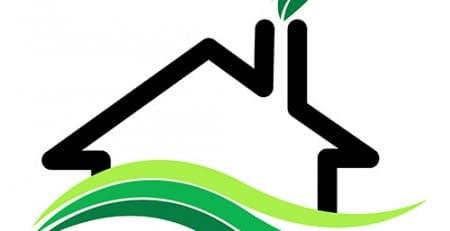 Ristrutturazione casa, Bioedilizia Vicenza Veneto