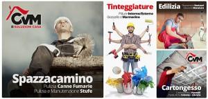 Muratore Vicenza, Tinteggiature, edilizia e Cartongesso.
