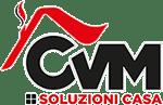 Logo_CVM_soluzioni_casa_vicenza_4
