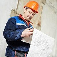 CVM Soluzioni Casa Vicenza Piccoli interventi di edilizia a Vicenza