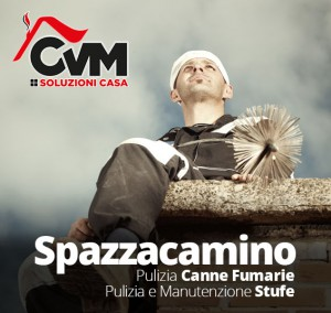 Ristrutturare casa Vicenza, Pulizia canne Fumarie e Comignoli a Vicenza