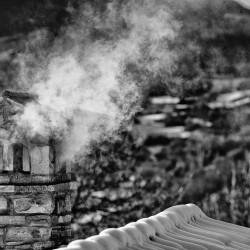 pulizia canne fumarie Vicenza e Provincia