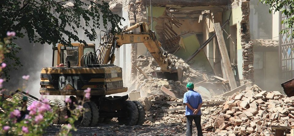 bulldozer-1385580_960_720